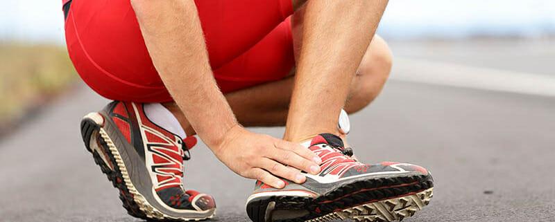 Praxis Piusallee Dr. Funcke Dr. Hartwig Sportmedizin